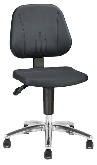 PP ESD-стул