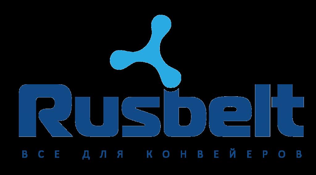 ООО «РУСБЕЛТ»